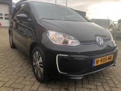 Volkswagen-e-Up!-10