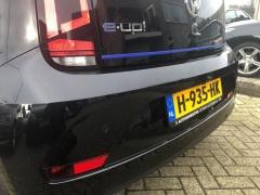 Volkswagen-e-Up!-13