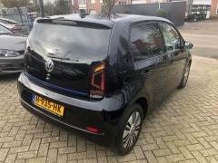 Volkswagen-e-Up!-1