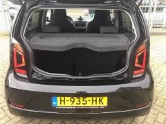 Volkswagen-e-Up!-4