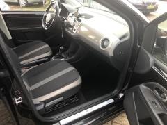 Volkswagen-e-Up!-15