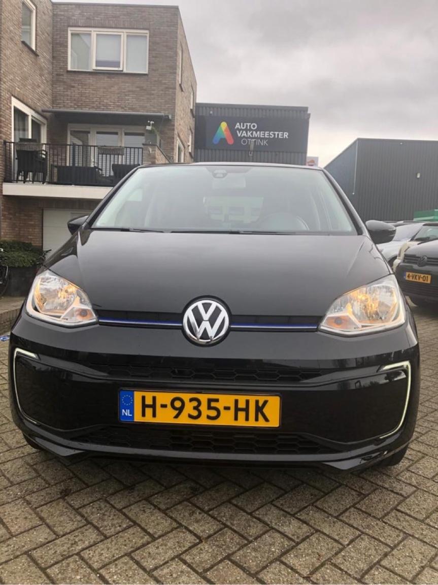 Volkswagen-e-Up!-12