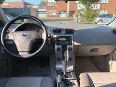 Volvo-S40-8