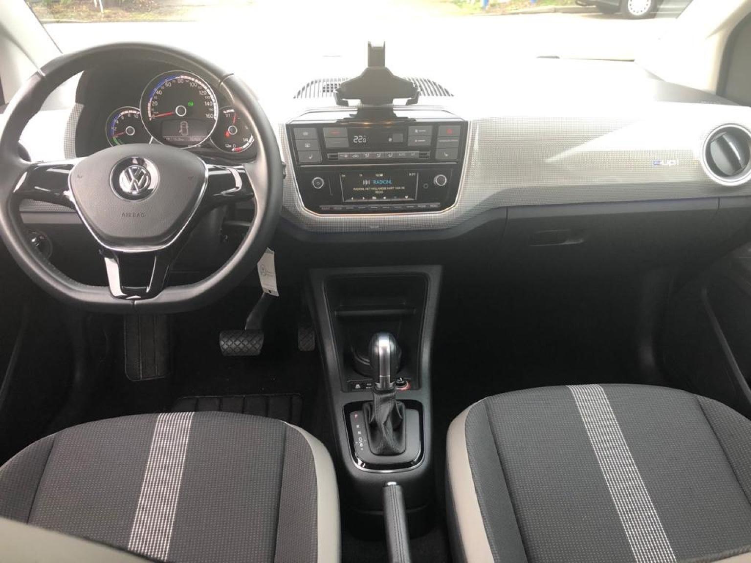 Volkswagen-e-Up!-5